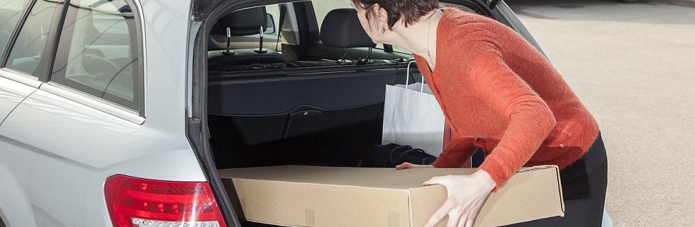 le transport d objets volumineux et encombrants ornikar. Black Bedroom Furniture Sets. Home Design Ideas