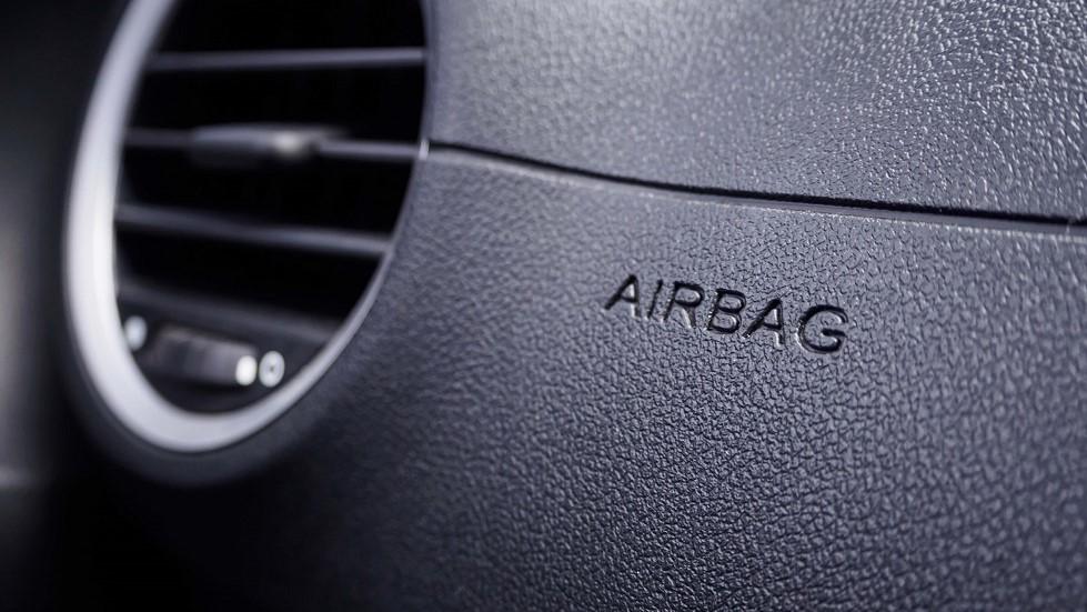 1e9f61186a5e Assurer la Sécurité des passagers   ceinture, airbags - Ornikar