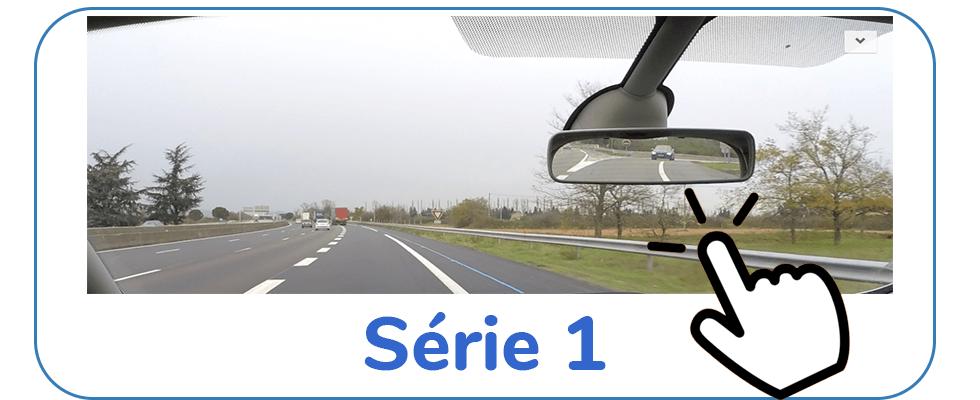 a8c33d4116fc3 Code de la route 2019 gratuit   test complet du code - Ornikar