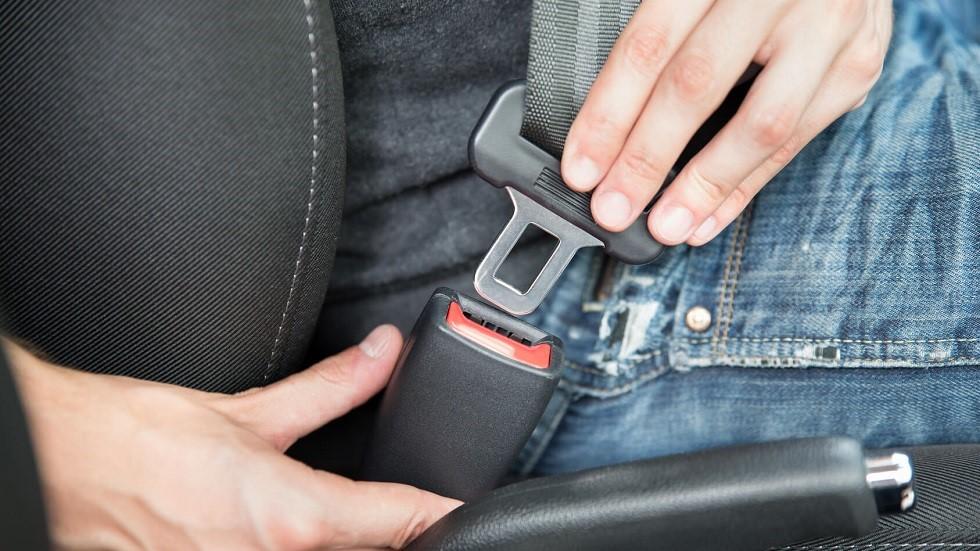 0e9e13cc9d4d Ce dispositif de sécurité passif a pour objectif de protéger les occupants  d un véhicule en limitant les conséquences d un accident de la route.
